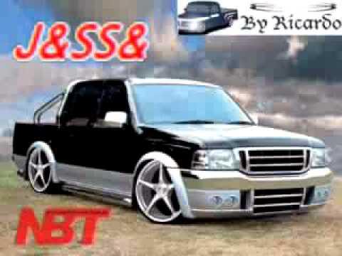 Bad Boyz New Jesse.3gp