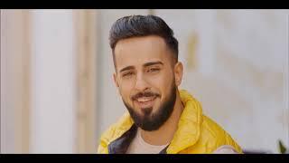 VEYSEL MUTLU   HAPİS DE YATARIM Video