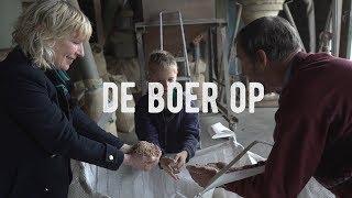 De Boer Op: Graan (Afl. 5)