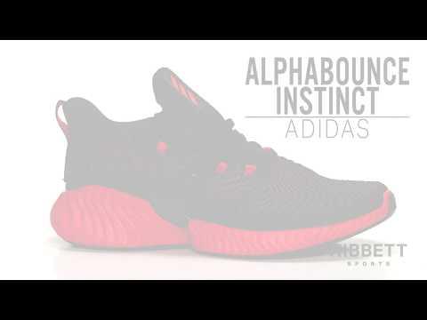 "adidas-alphabounce-instinct-'red/black""-running-shoe"