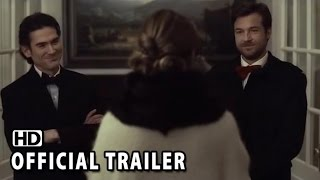 The Longest Week Official Trailer (2014) - Olivia Wilde, Jason Bateman