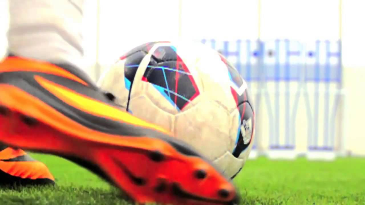 Image Result For Futbol Libre Tv Youtube