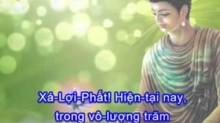 Kinh Diệu Pháp Liên Hoa 05   Phẩm 02 Phương tiện   Nguyễn Đức   YouTube