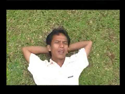 Lagu Lampung Nanggung Tikham by Iwan Sagita