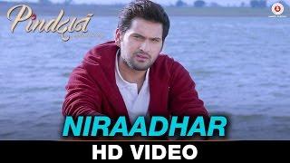 Download Hindi Video Songs - Niraadhar - Pindadaan | Savaniee Ravindrra, Abhay Jodhpurkar | Manava Naik & Siddharth Chandekar