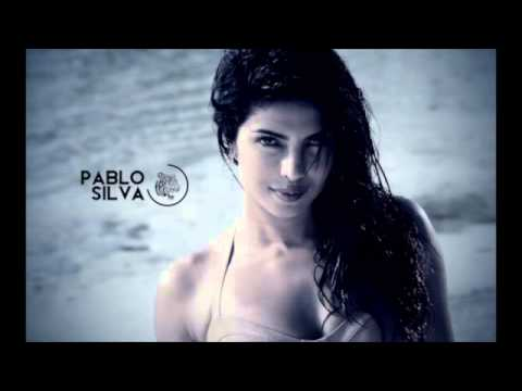 Pablo Silva Presents : House Mix #1