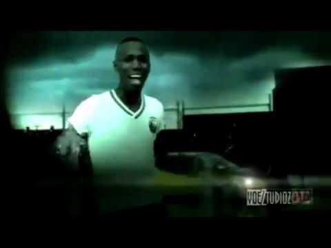 Chocolate -  TU TU TU ( VIDEO OFFICIAL ) ** 2012 **