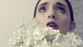 Fashion Film: Yo Flora