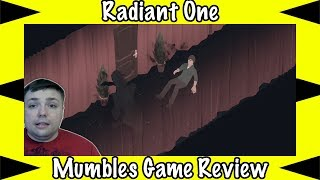 Buy or Pass? - Radiant One Game Review by Mumbles
