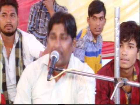 Raju kushwaha lokgeet choka =7898434621(1)