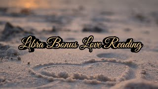 Libra ♎ Trying To Fight The Pull! Bonus Love Reading ~ July 2020