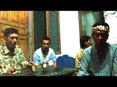 Beluk Gamang Part_1_clip4.mp4