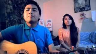 Aquarius feat. Faye - Bedroom Sessions - Panaginip Lang