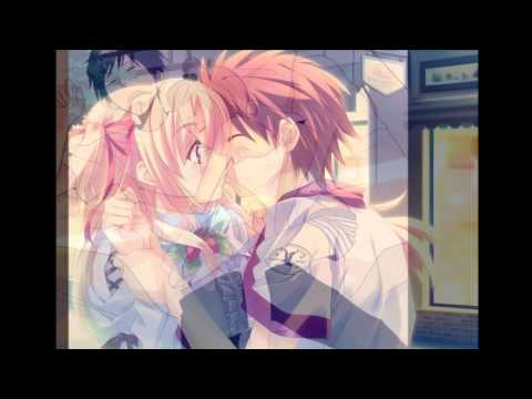 heads cars and bending- nightcore