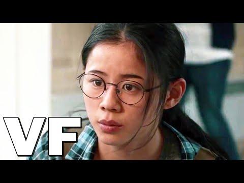 si-tu-savais-bande-annonce-vf-(netflix,-2020)-film-adolescent