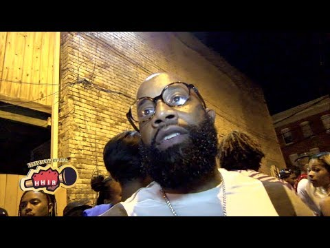 SMACK DETAILS URLTV NEW APP, HOW MUCH WILL IT COST & WHAT WILL YOU GET???