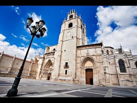 Palencia en 48 horas