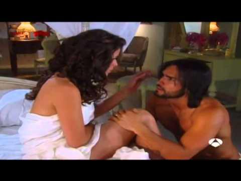 Doña bella - me  estoy muriendo ( video official completo ) HD
