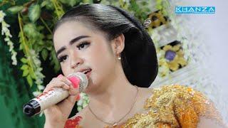 Download Lagu NINGGAL TATU  LARASATI  COVER SHAKA CAMPURSARI mp3