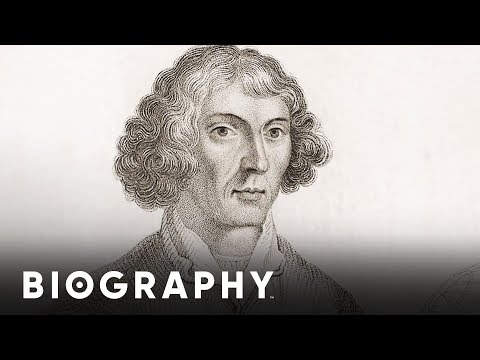 Copernicus - Mini Biography