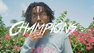 "[FREE] Lil Tecca x Lil Mosey Type Beat - ""Champions"" (Prod. D Swish)"