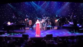 LIVE! Suncoast Casino, Las Vegas - We