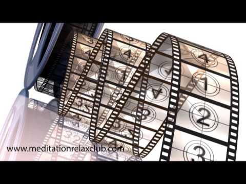 86th Academy Awards 2014: Movies Sountracks for Oscar