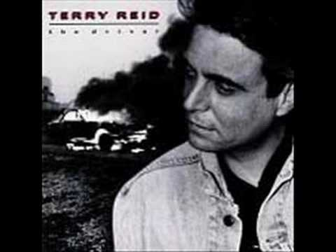 Terry Reid (with Enya) - The Whole Of The Moon