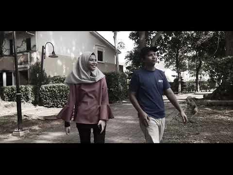 Projector Band - Meskipun Kau Tahu (Video Cover)