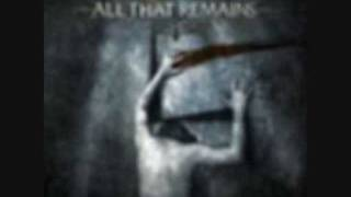Watch All That Remains Six video
