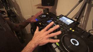 DJ LETS MAKE PHASING MORE EASY TO UNDERSTAND AND HOW IT CAN HELP WITH BEAT MATCHING