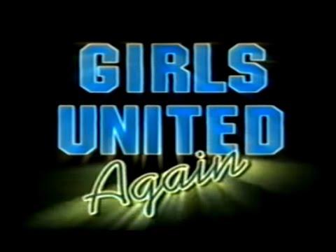 Girls United Again Besetzung