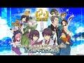 「D×2 真・女神転生リベレーション」2.5周年記念放送