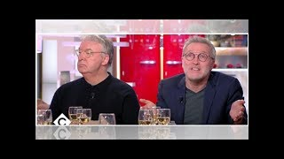 "VIDEO – Laurent Ruquier pas tendre avec Vaimalama Chaves : ""Quand on fait Miss France, on sait qu..."
