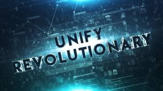 """World Trade – """"Unify"""" (Official Lyric Video)"""