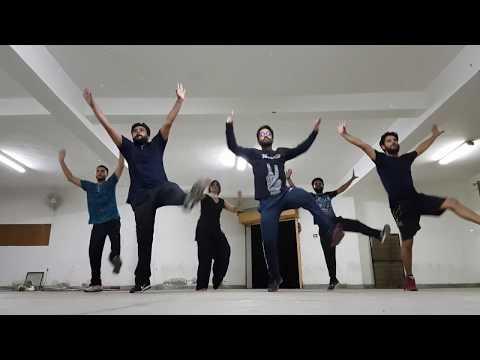 Latest Punjabi Bhangra 2017 | Mitran Di Chatri | Babbu Maan | Aashke Bhangra | All New Khap