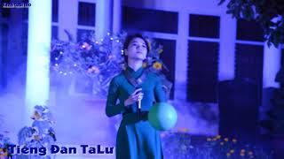 Tiếng đàn Talư - Dòng nhạc Cách mạng-Phong cách biểu diễn trẻ trung, hiện đại