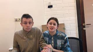 Жуков Артём/ жених