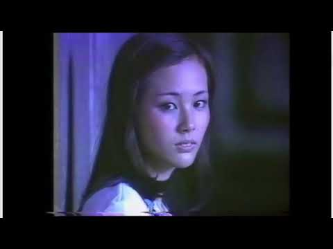 (ORIGINAL Music Video) Stay With Me - Miki Matsubara [HITACHI Sound Break]