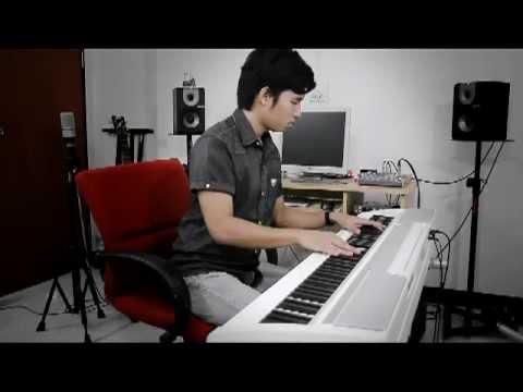 ช่วงที่ดีที่สุด Piano Cover by Lycool