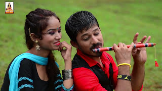 Chholiya ka bazz (छोलिया क बाज) singer-Gopal mathpal