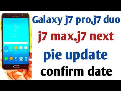 Samsung Galaxy J7 Duo videos (Meet Gadget)