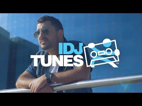JELENA KARLEUSA [feat. Nesh] | SO | OFFICIAL MUSIC VIDEOKaynak: YouTube · Süre: 4 dakika16 saniye