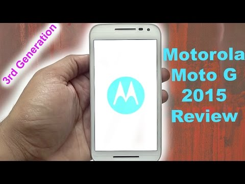 motorola-moto-g-2015-3rd-gen-review-!
