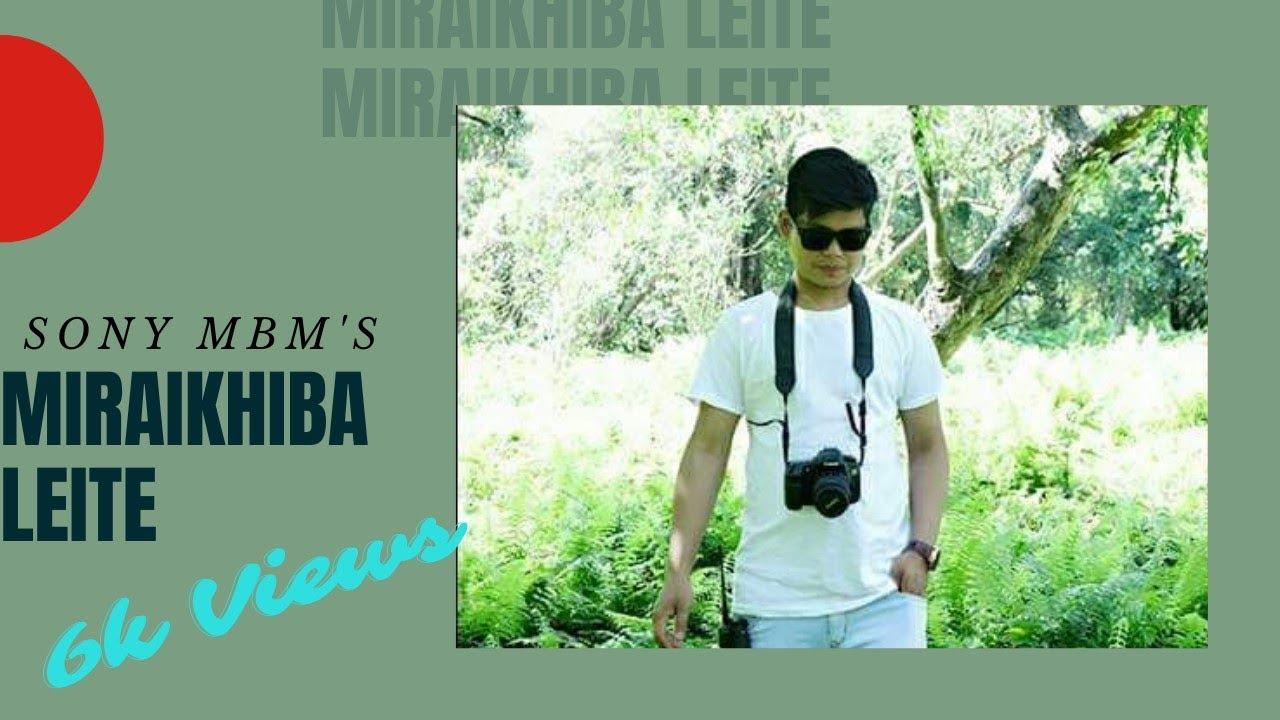 Download Miraikhiba Leite   Official MV Release 2017  Sony Mbm