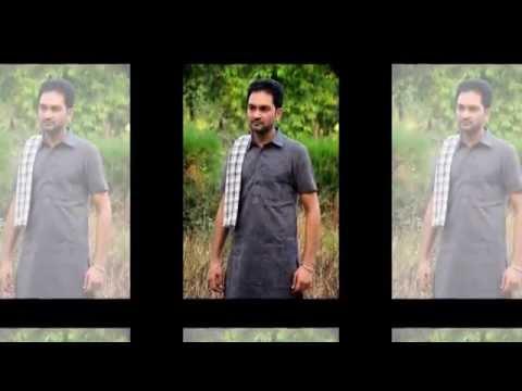 Jahaj video song Jolly Sarao