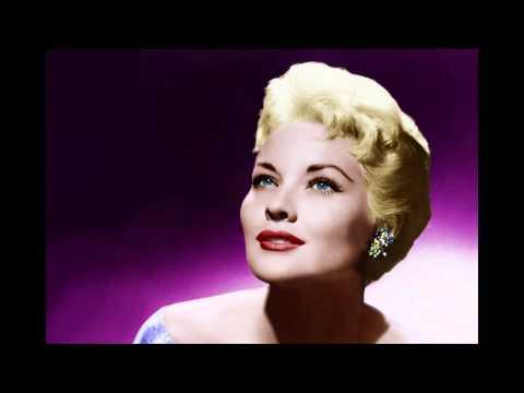 Tennessee Waltz   Patti Page