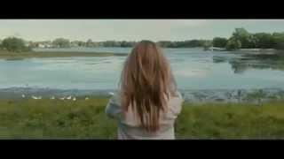Switch (2011) - Movie Trailer HD