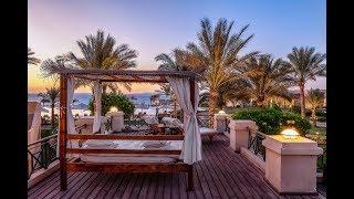 Отель Cleopatra Luxury Resort Sharm El Sheikh 5* (Набк-Бей) самый честный обзоор от ht.kz