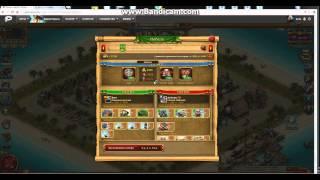 кодекс пирата как сделать скрин